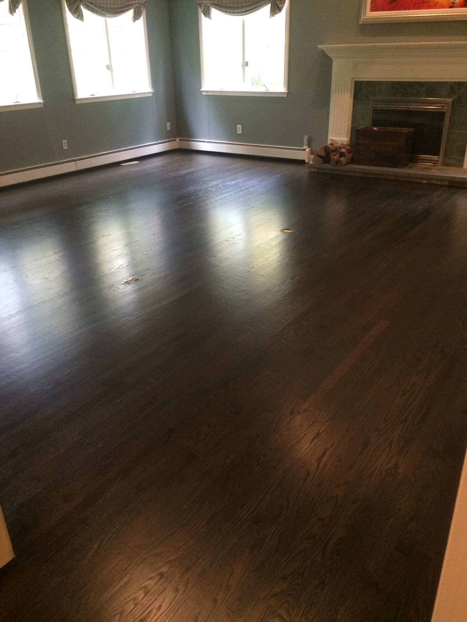 view mn staining and pinterest re color do sanding refinishing in mounds pin floors wood hardwood floor